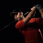 Chọn áo chơi golf