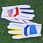 Làm thế nào để chọn găng tay chơi golf?