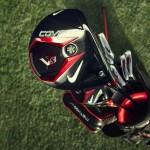 Cấu tạo của gậy Golf