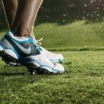Làm thế nào để chọn giày chơi golf?