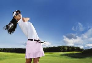 Kính chơi Golf