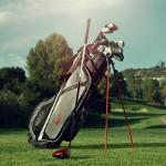 Làm thế nào để chọn lựa túi gậy Golf ?