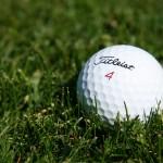 Ý tưởng quà tặng dịp Tết 2013: dụng cụ chơi golf