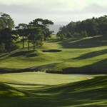 Sân Dalat Palace Golf Course