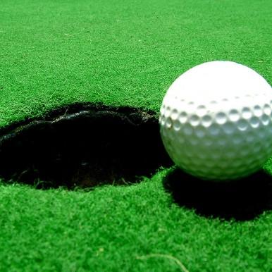 Sôi động giải vô địch SARA group golfer cup 2013!
