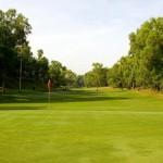 Sân Vietnam Golf and Country Club